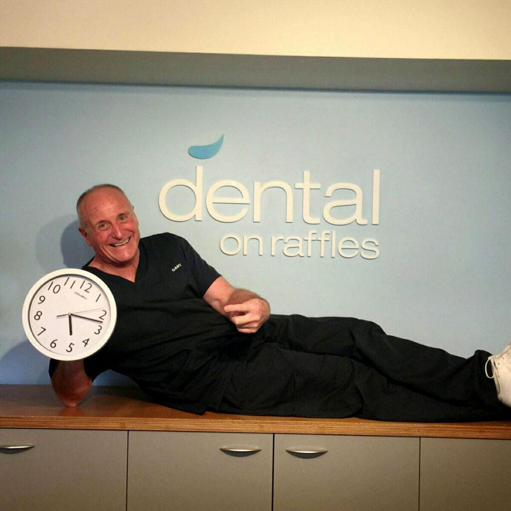 Late Night Dental